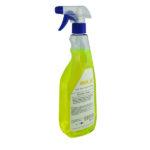 READY Sanitärreiniger pH-neutral